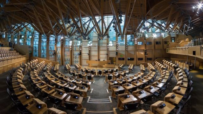 _87284547_scottish_parliament_debating_chamber_2