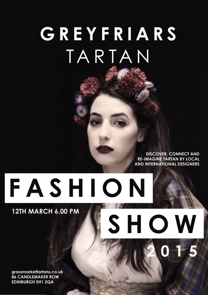 fashion-show-invite1-723x1024