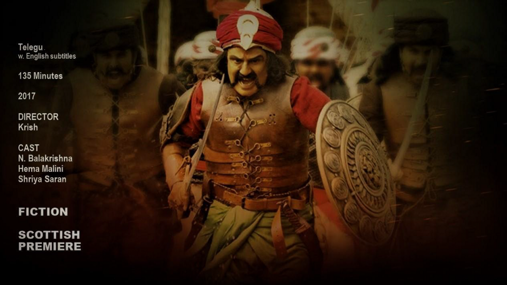 Satakarni, the Son of Gautami